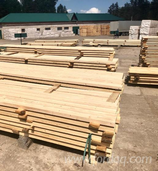 FSC-Spruce-Planks