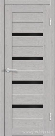MDF-PVC-Interior-Doors-CityLine