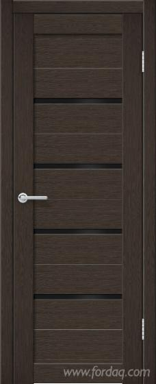MDF-Core-Interior-doors-CityLine