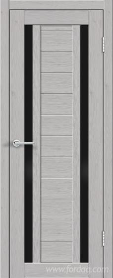 MDF-Core-Interior-Doors-CityLine-009-with-PVC