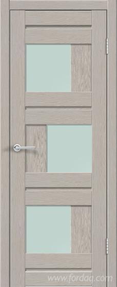 MDF-Doors-with-PVC