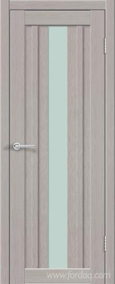 MDF--PVC-Doors-Interior-Doors