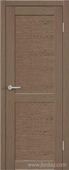 Doors--Medium-Density-Fibreboard-%28MDF%29