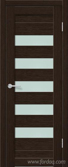 MDF-Core-Interior-Doors-with-PVC