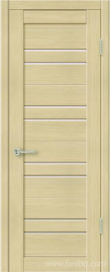 MDF-Interior-doors-CityLine