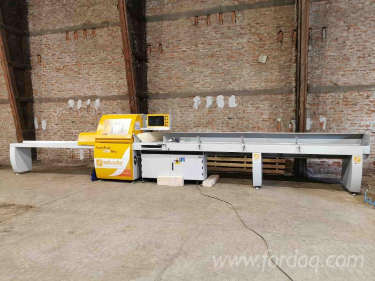 New-Optimising-Saw-Salvador-Superpush-200