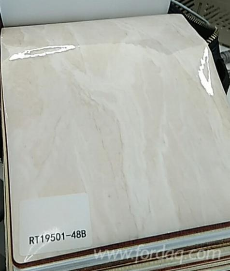PVC-Plywood-for-Decoration