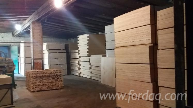 Birch-Commercial-Plywood