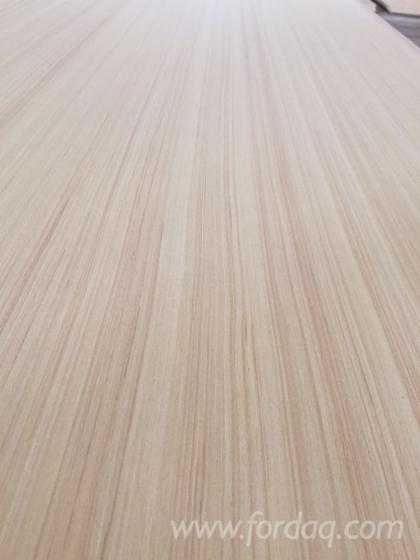 Rohsperrholz--