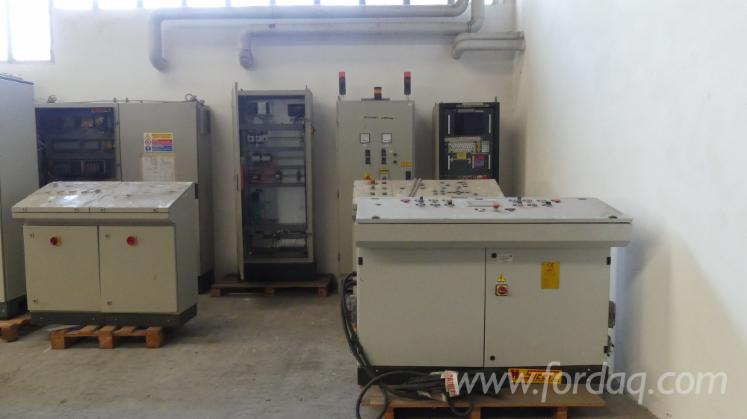 Used-Electrical-Panels-for