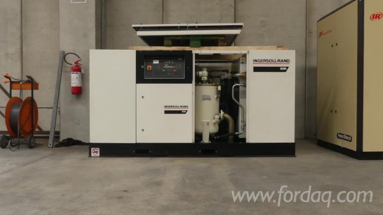Filter-Za-Pra%C5%A1inu---Ostalo-Ingersoll-Rand-SSR-ML-55-AC-Polovna