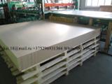null - HDF Platten, 2.5; 3.0; 3.2; 4.0 mm