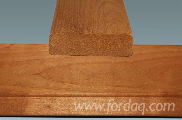 Case-din-lemn-Foioase