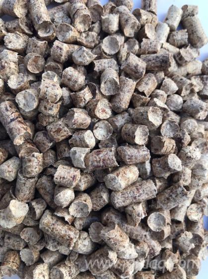 Pellet-%E2%80%93-Briket-%E2%80%93-Mangal-K%C3%B6m%C3%BCr%C3%BC-Ah%C5%9Fap-Peletler-Ladin---Whitewood