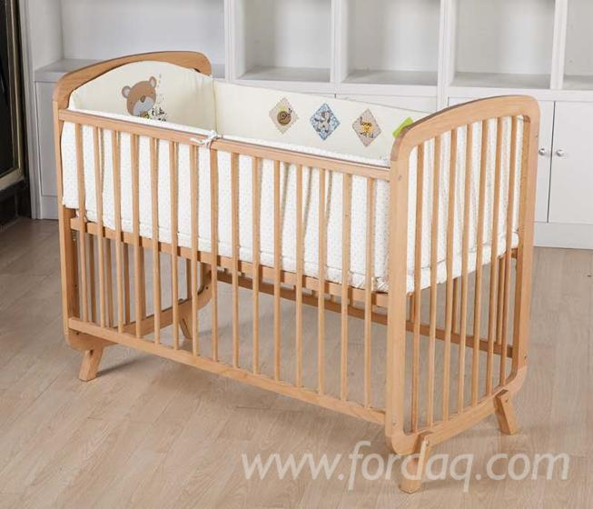 Design-Beech-Baby-Cribs