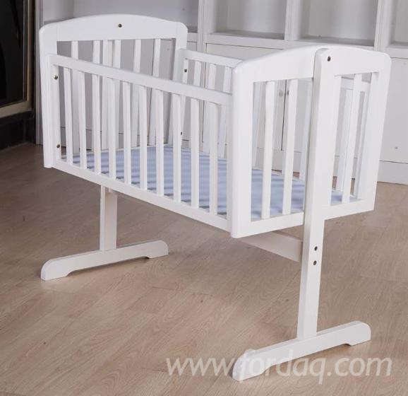 Radiata-Pine-Baby-Cribs