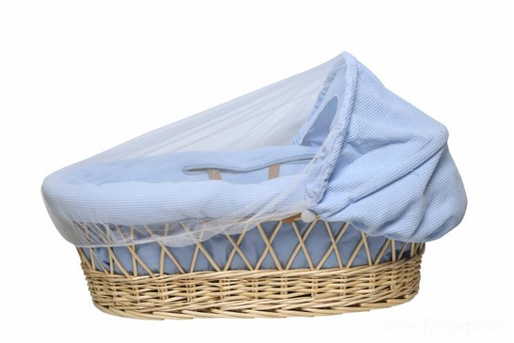 Design-Beds