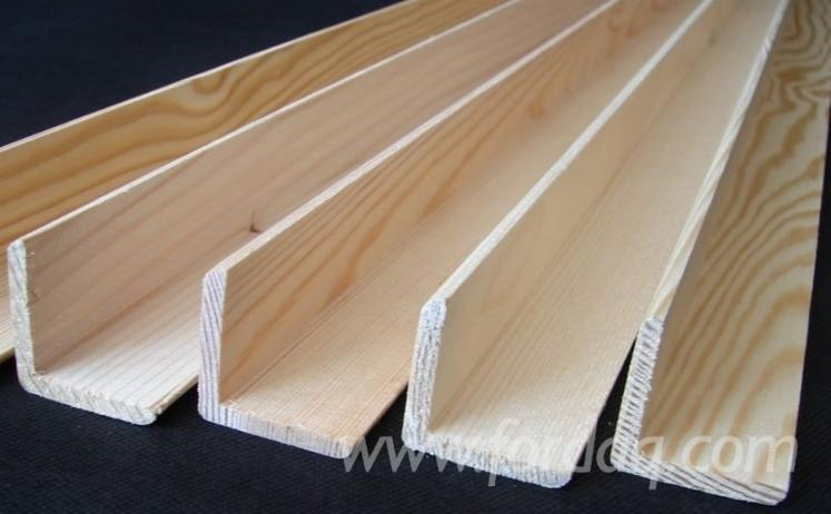 Looking-for-Manufacturer-of-Knotless-Pine