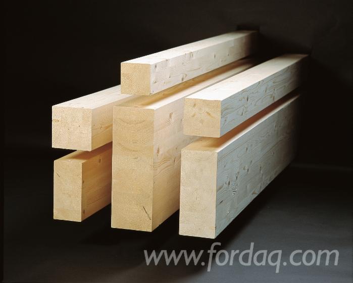 BSH---Gerade-Balken--Kiefer---F%C3%B6hre