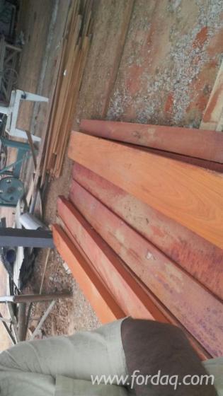 FAS-Sawn-Padouk--Iroko-Lumber-for