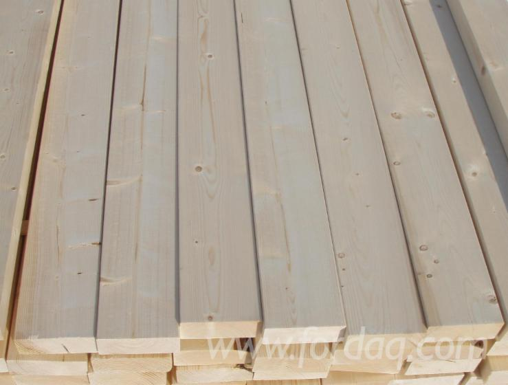 KD-AD-Pine-Spruce-Packaging-Lumber-for