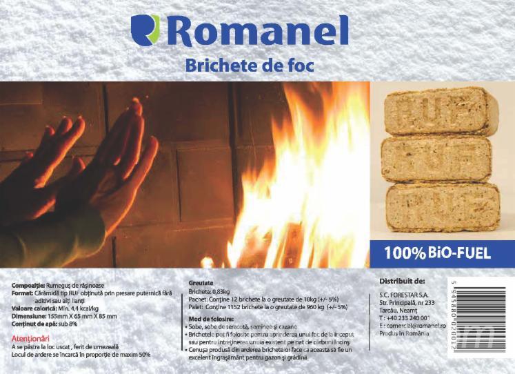 Pellet-%E2%80%93-Briket-%E2%80%93-Mangal-K%C3%B6m%C3%BCr%C3%BC-Ah%C5%9Fap-Briketler-Ladin--