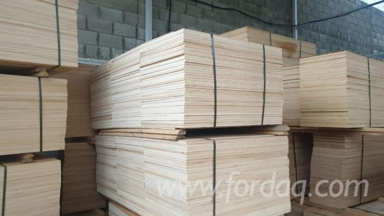 Plywood-Products