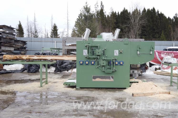 New-Multi-Rip-Saw-ProSAW-200