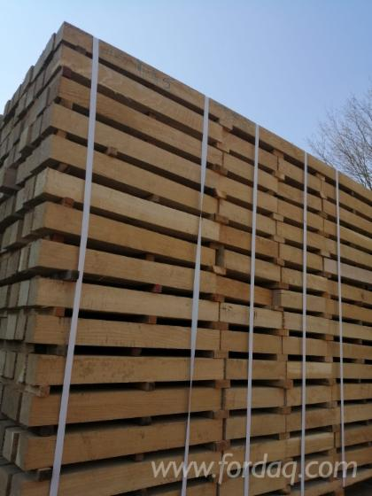 Oak-Squares-50x50x250-500-A--