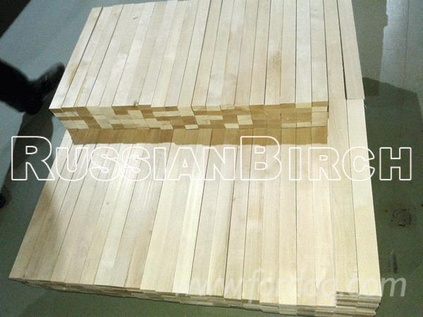Birch-%22Clear%22-Grade-Components-for-Furniture--Doors--Drawers--Flooring