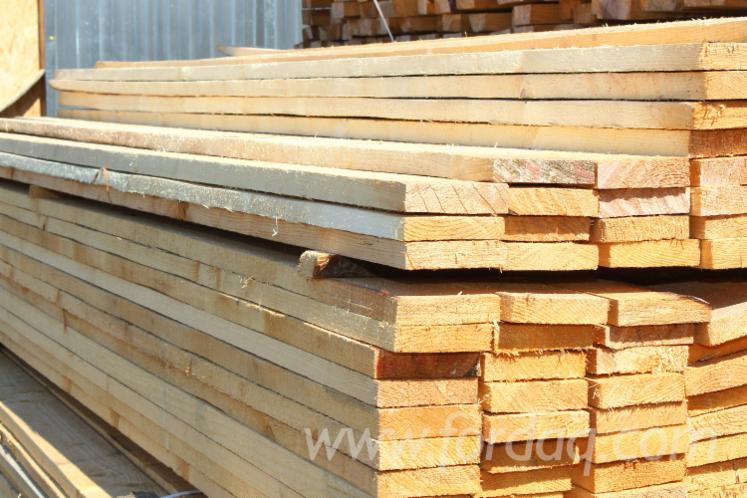 Pine-Edged-Lumber