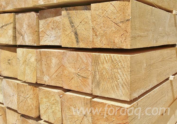 Vender-Vigas---Feixes-Pinus---Sequ%C3%B3ia-Vermelha-100-200-mm-%D0%A0%D0%BE%D1%81%D1%81%D0%B8%D1%8F