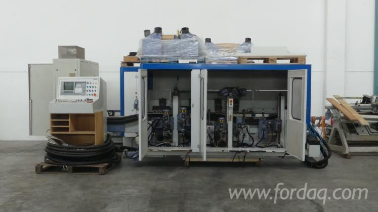 Used-GMC-Double-End-Tenoner