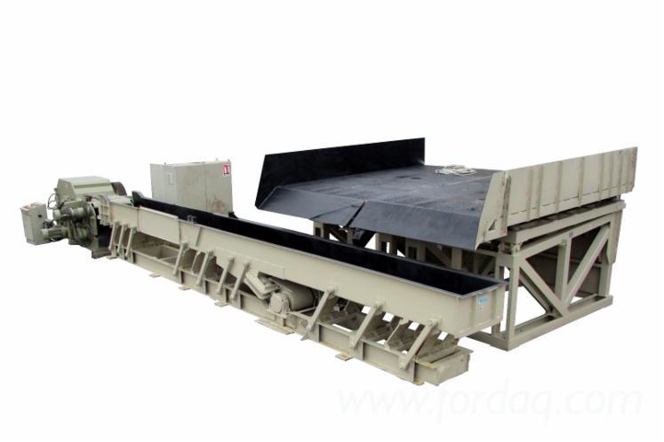 Vendo-Cippatrici-E-Impianti-Di-Cippatura-SGS-Sistemi-L11T3-Usato