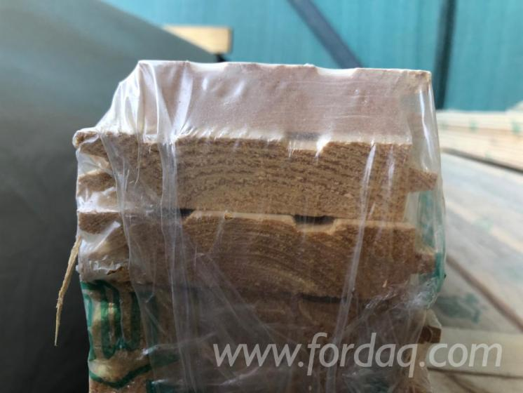 Pine-Spruce-Mouldings-for-Sale