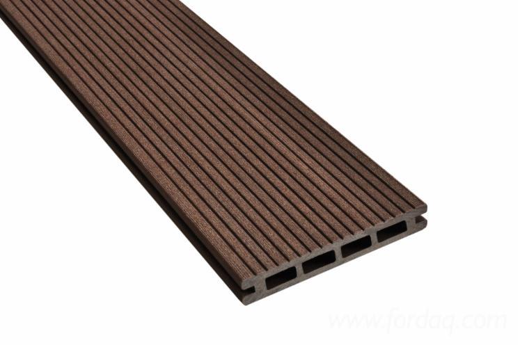 Terrace-Boards-%282