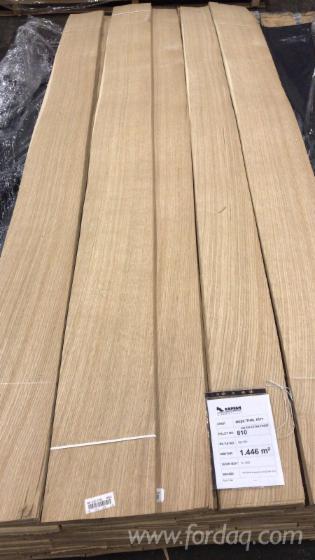 Japanese-Oak-Veneer-for-Sale