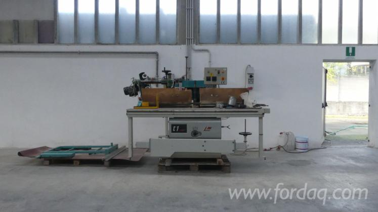 Used-Spindle-Milling-Machine-NARDELLO-T1