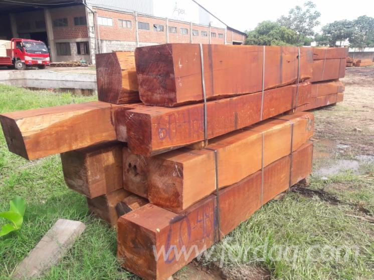 AD-Cumaru--Ipe--Balsamo-Sawn-Lumber