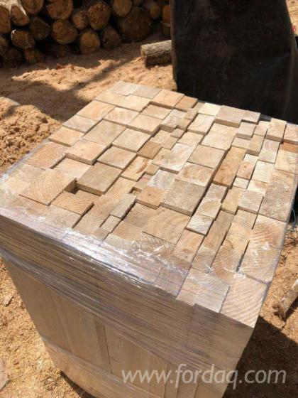 balsa-wood-strips---Ochroma-pyramidale