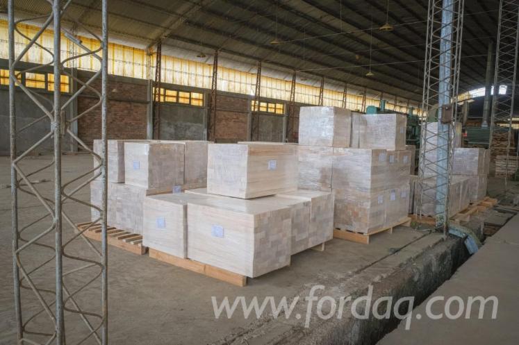 Vendo-Elementi-Balsa-40--50--60--70--80--90--100-mm-Departamento-Del-Beni