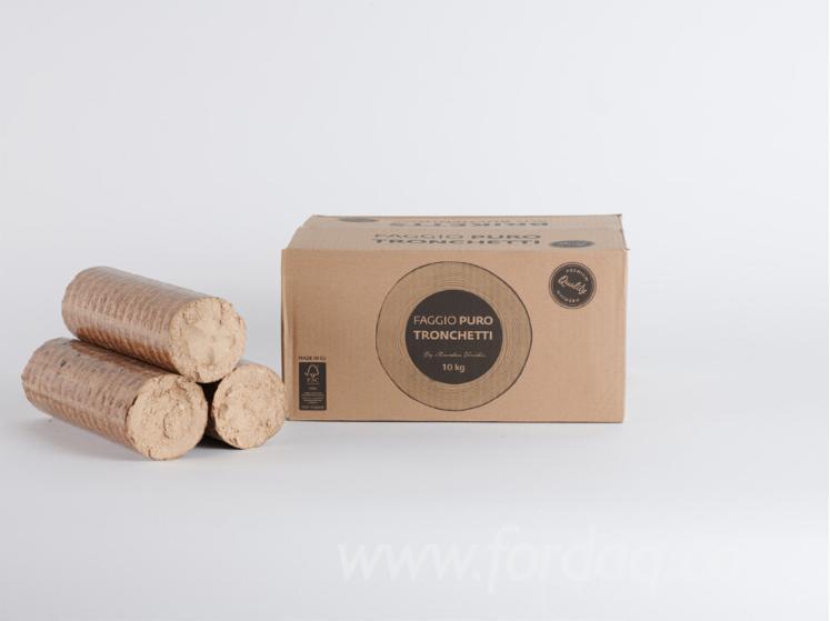 Vend-Briquettes-Bois-H%C3%AAtre-FSC