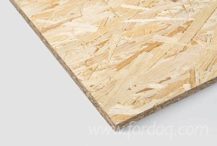 OSB-Panels-for-Sale