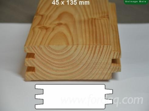 Ach%C3%A8te-Pin---Bois-Rouge-R%C3%A9sineux-Europ%C3%A9ens