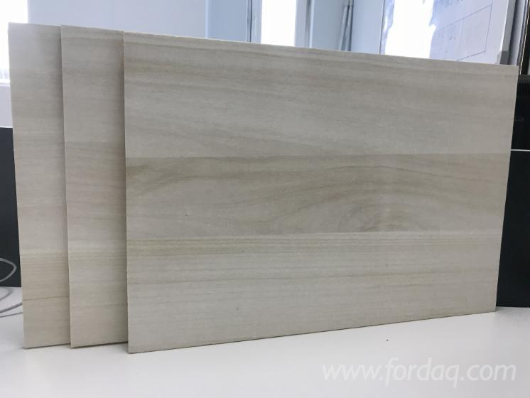 Asya-Il%C4%B1man-Sert-A%C4%9Fa%C3%A7--Solid-Wood