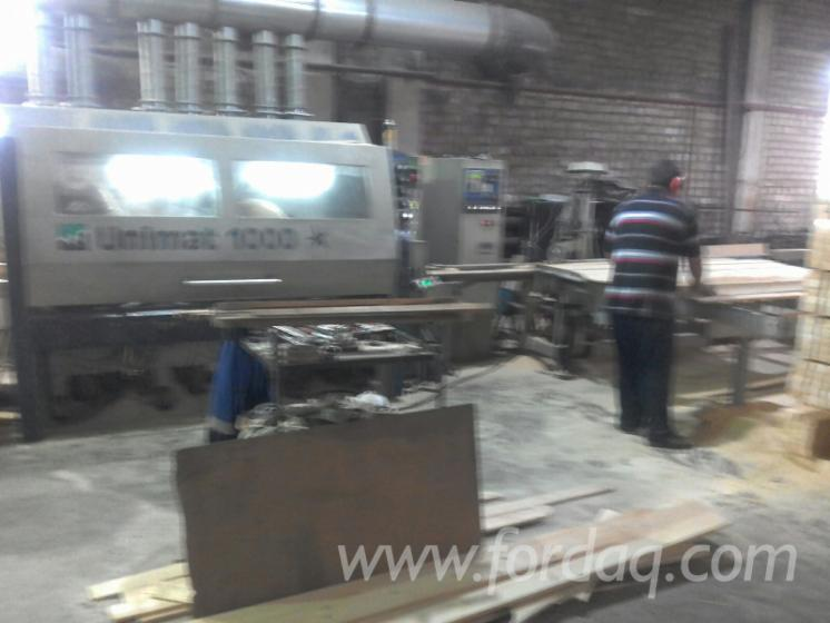 Drying--Planning--Product-Packaging-Services