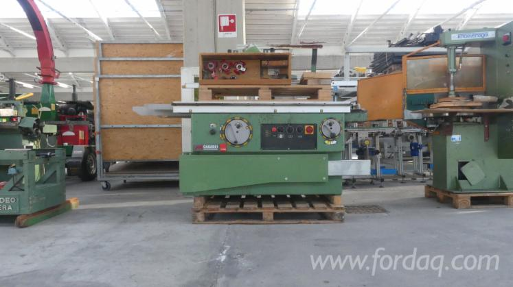 Solid-Wood-And-Panel-Sawing-Machines---Other-Casadei-TS-1600-%D0%91---%D0%A3