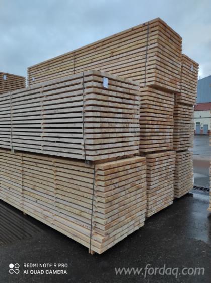 Pine--Spruce-Sawn-Lumber