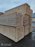 null - Pine/ Spruce Sawn Lumber, 16-100 mm Thick