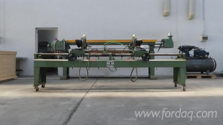 Used-Double-Mitre-Saw-OMGA-TR